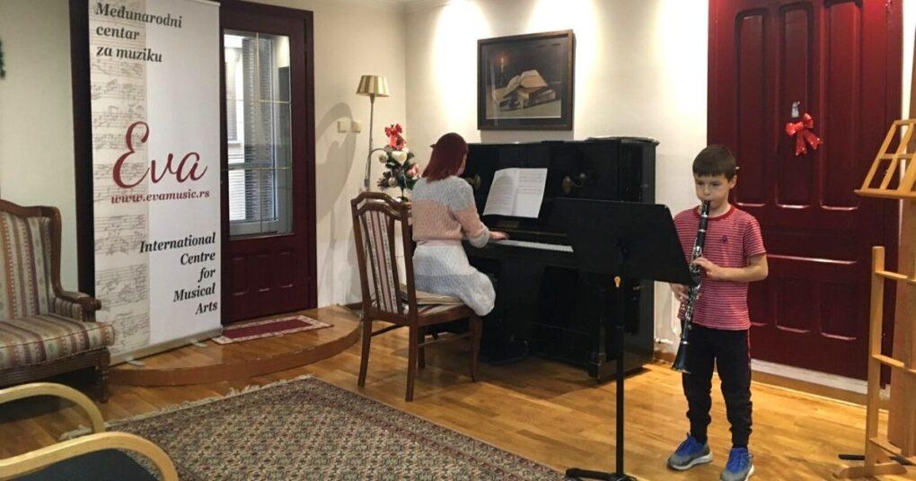 casovi-klarineta-privatna-muzicka-skola-eva-music-u-beogradu