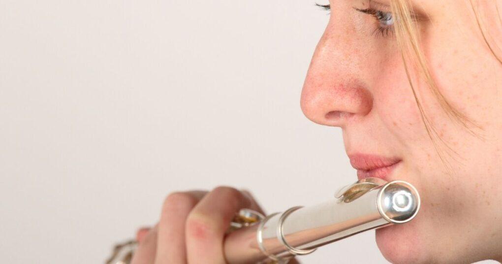 eva-music-privatna-muzicka-skola-beograd-artikulacija-na-flauti