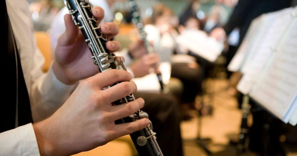 klarinet-kralj-orkestra-muzicka-skola-u-beogradu-eva-music