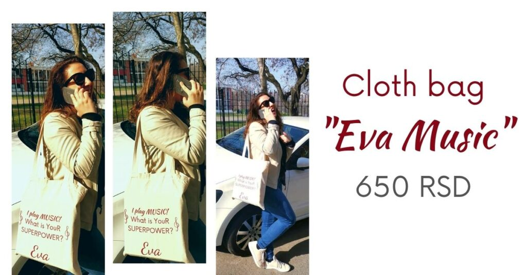 eva-music-donation-kolarac-cloth-bag