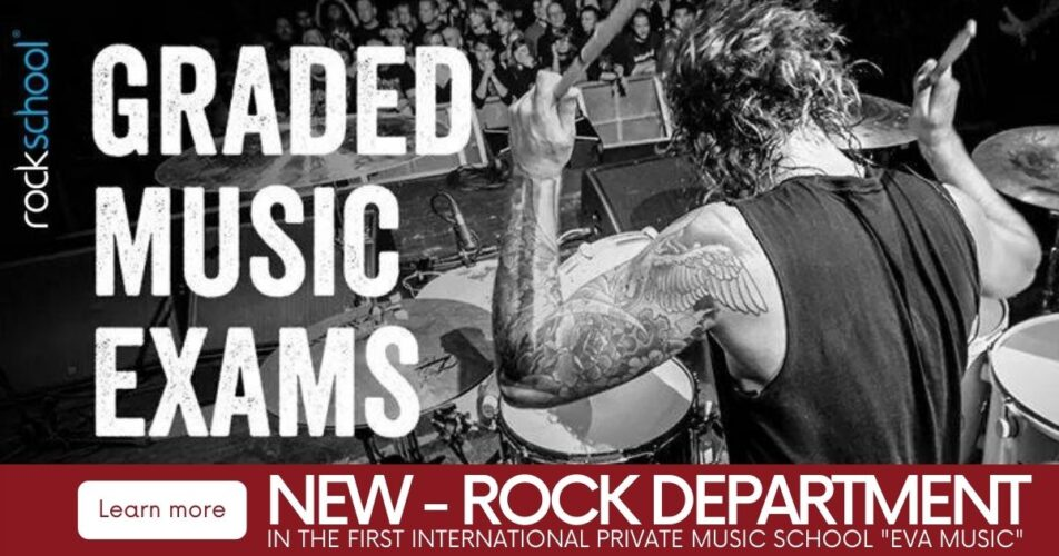 rock-department-school-first-international-private-music-school-eva-belgrade