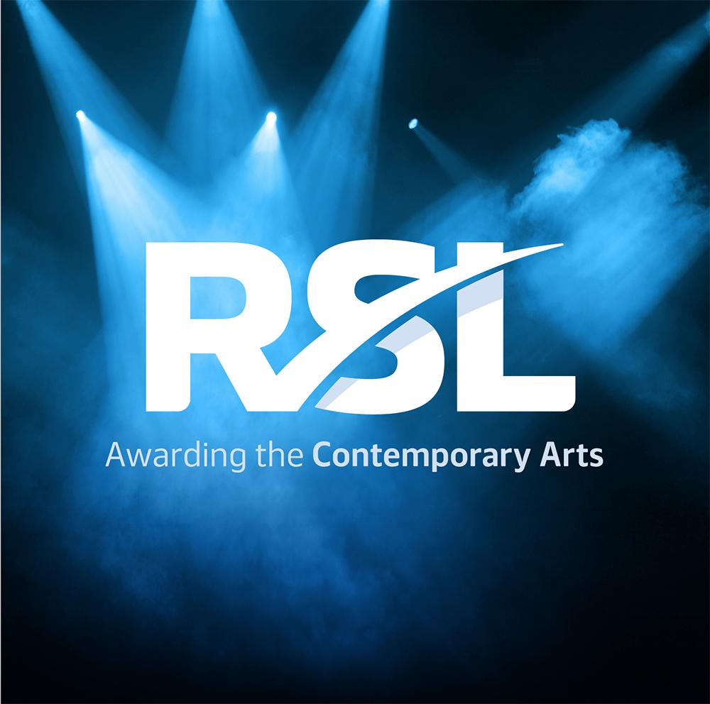 rock-school-odsek-savremene-muzike-prva-medjunarodna-muzicka-skola-eva-music-beograd-rsl-britanski-sistem