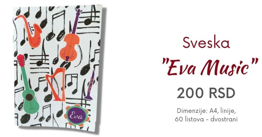 eva-music-donacija-za-kolarac-sveska-na-linije
